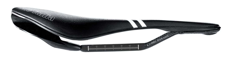 selle-italia-sp-01-kit-carbono-superflow-sillin-negro-perfil
