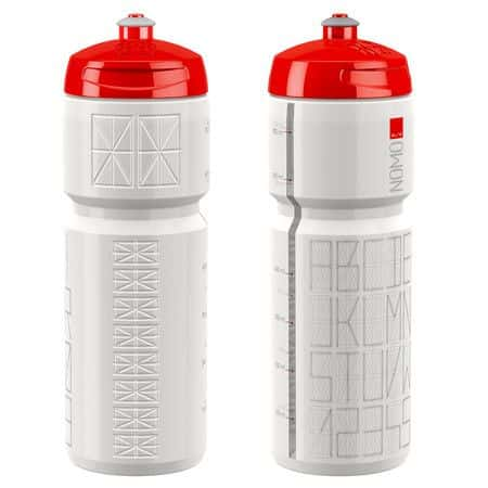 nomo-elite-bidon-750ml-blanco-rojo-plantilla
