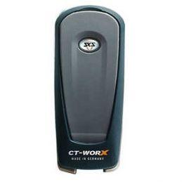 Kit Herramientas SKS CT-Worx - 20 Funciones