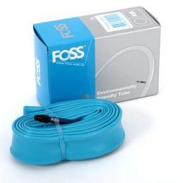 Foss EFT