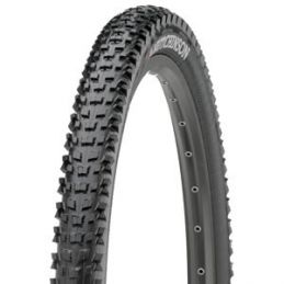 Cougar Tubeless Light