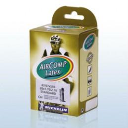Latex Aircomp