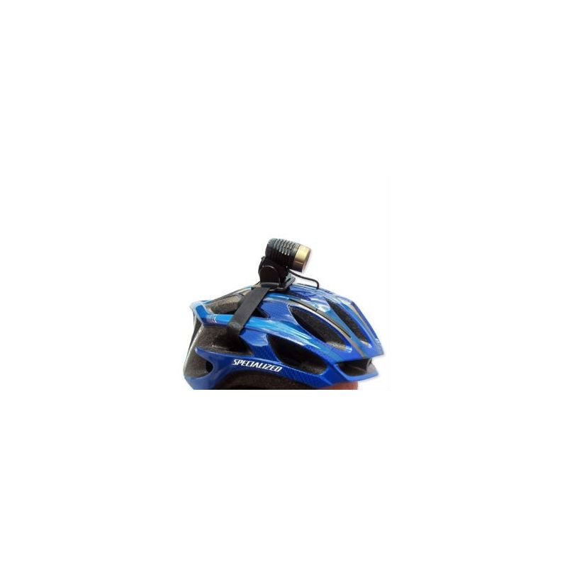 Acople casco - OFERTA