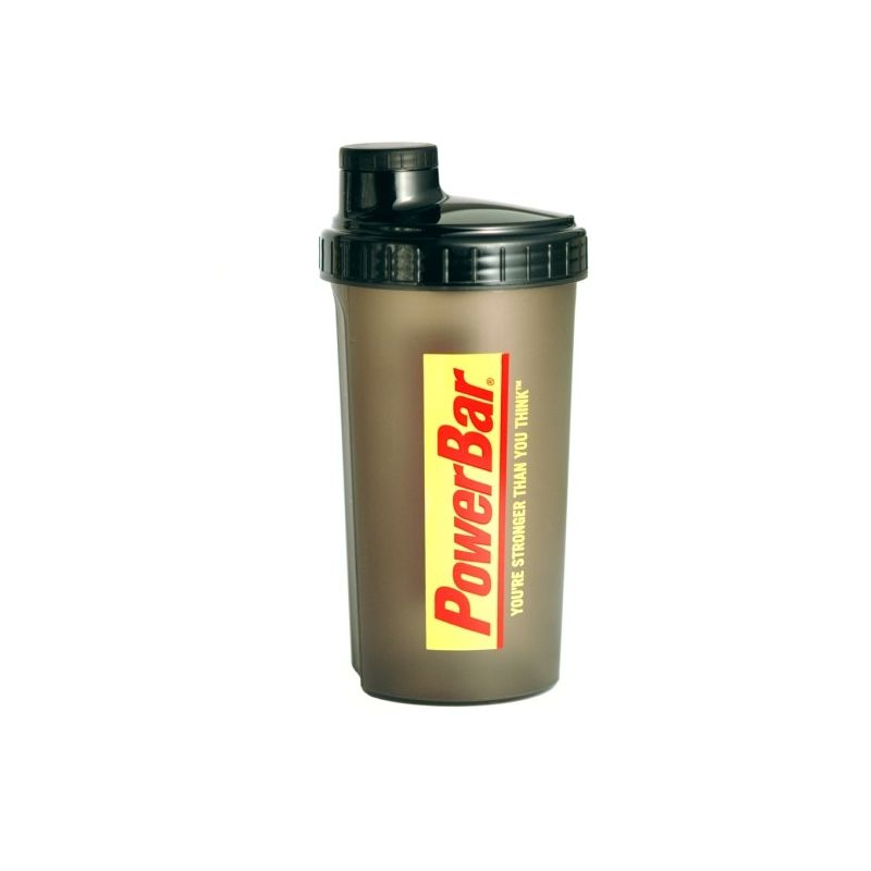 Mix-Shaker