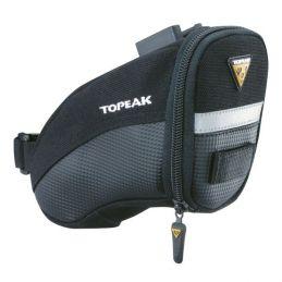 Topeak Aero Wedge Pequeña