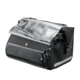 Handlebar Drybag