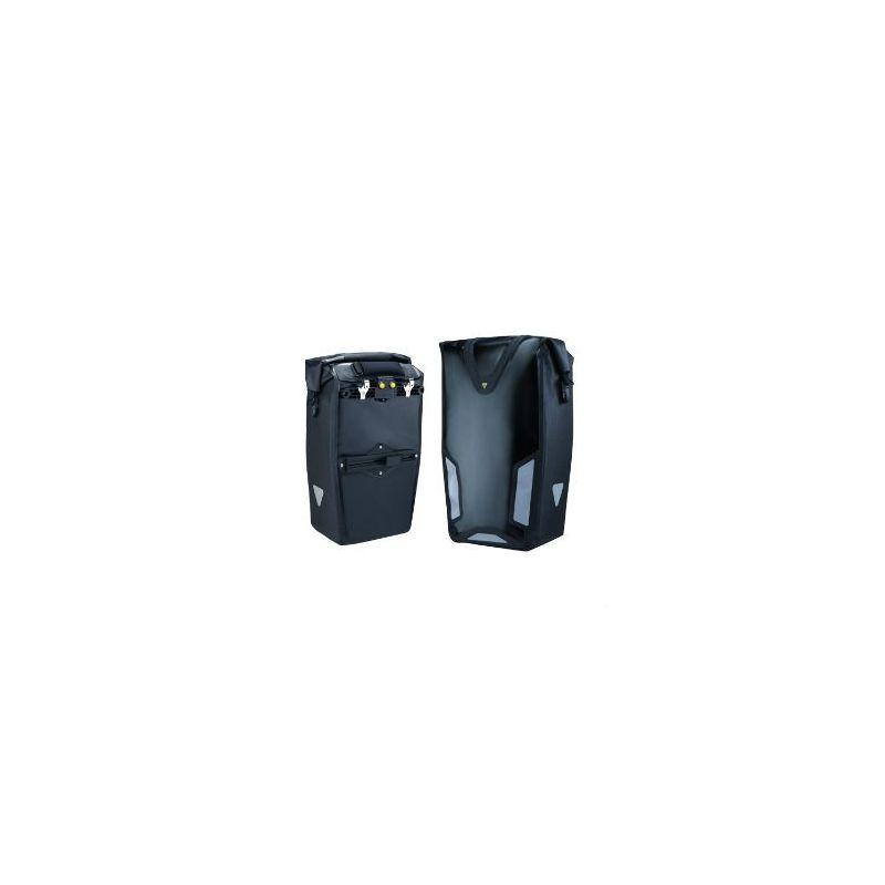Pannier Dry Bag DX