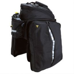Trunk Bag DXP