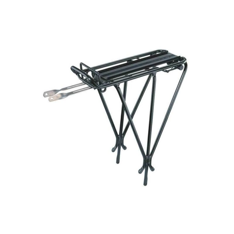 Explorer Tubular Rack