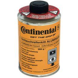 Continental Pegamento para...