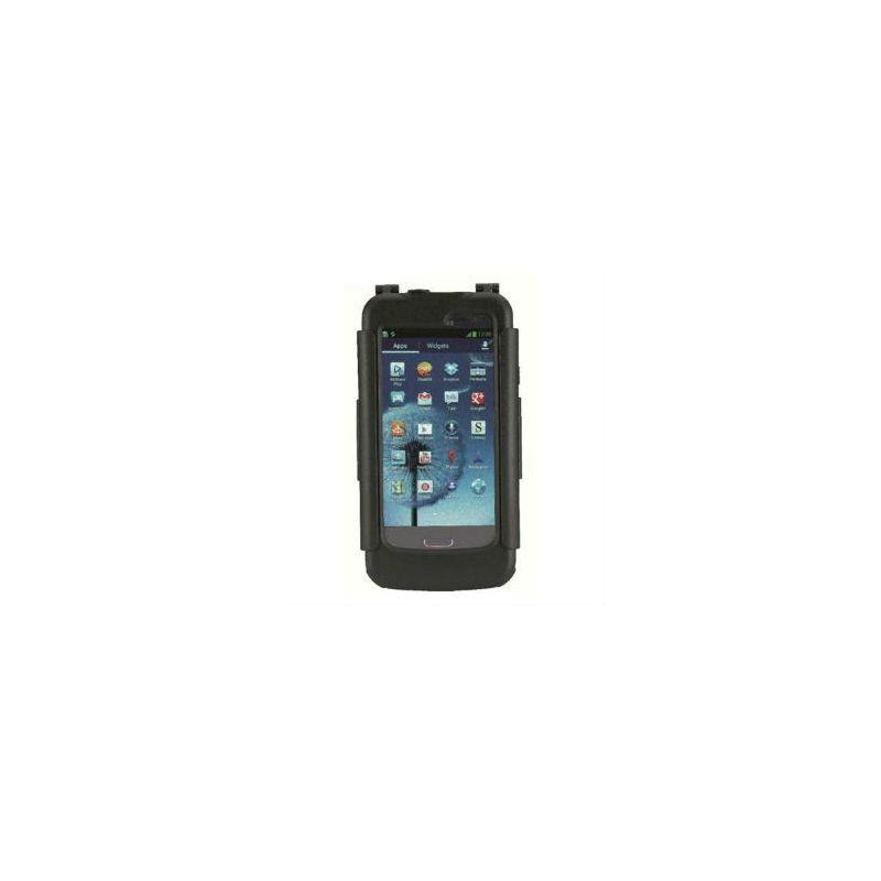 Soporte Samsung Galaxy III - OFERTA