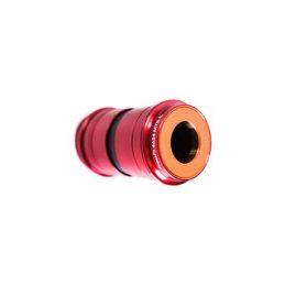Rotor Press Fit 4624 BBRight