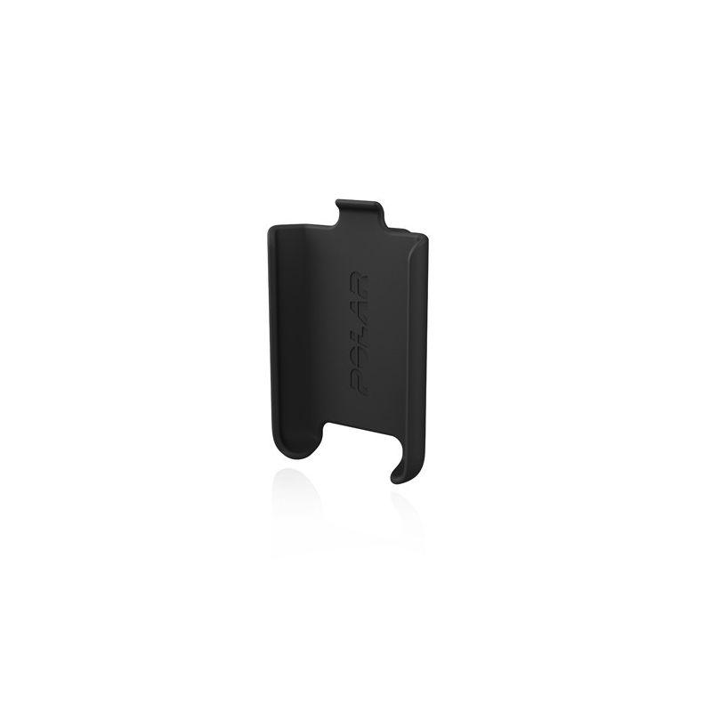 Kit sporte Clip sensor GPS