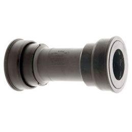 Press Fit MTB SM-BB71-41