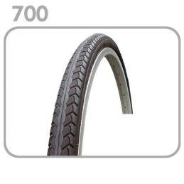 Chaoyang 700