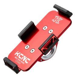 KCNC SMART PHONE SOPORTE
