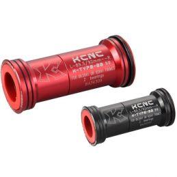 KCNC BB90