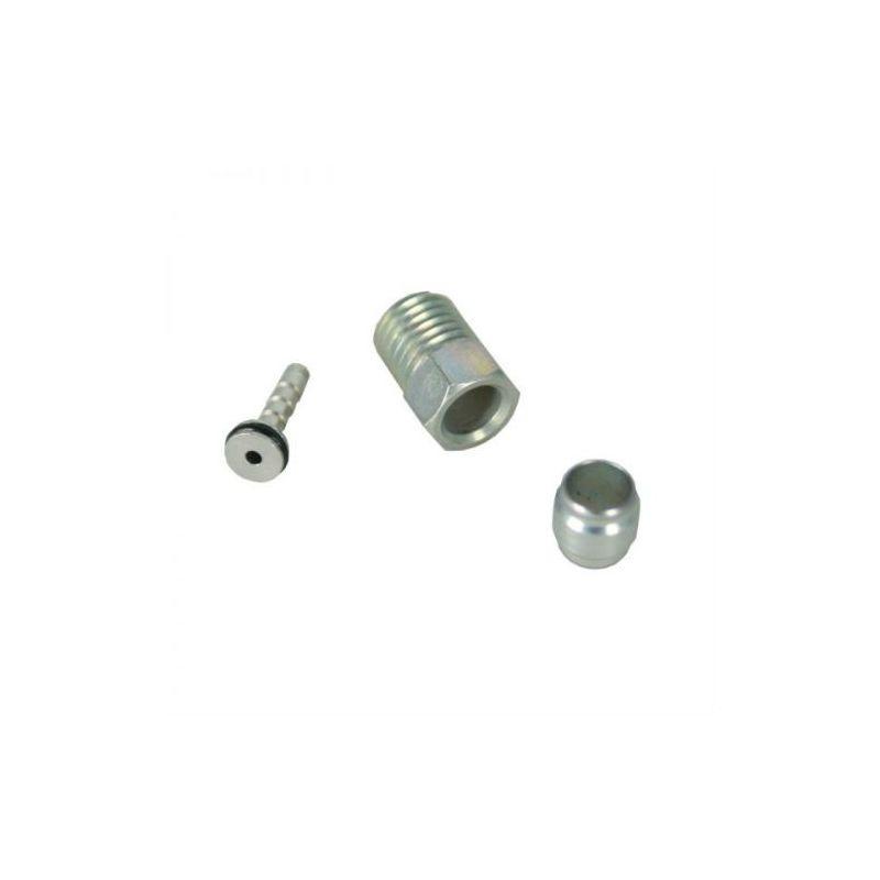 Kit conectores para One/Mega/R1/RX