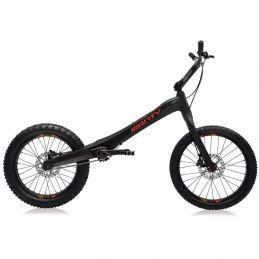 Monty Bikes M5