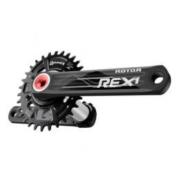 Rex 1.1