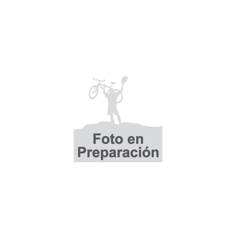 Tornillo De Precarga Bielas 3D