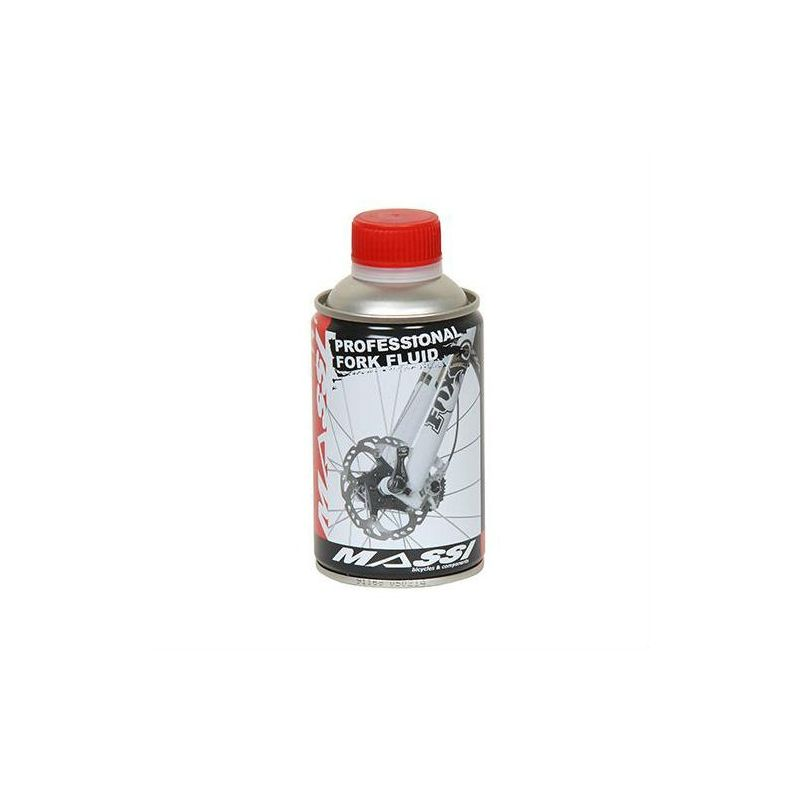 Aceite Horquilla W15