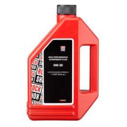 Aceite 0W-30