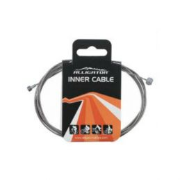 Cable Freno Teflon - OFERTA