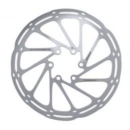 CenterLine Rotor