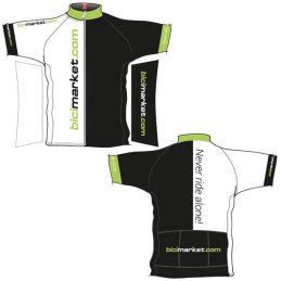 maillot_verde-1.jpg