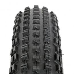 Race TT 27.5