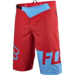 Fox Racing Flexair - OFERTA