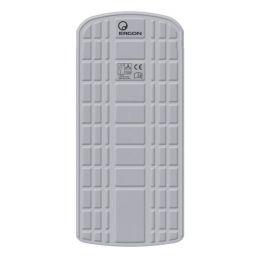 BP100 Protector de Espalda