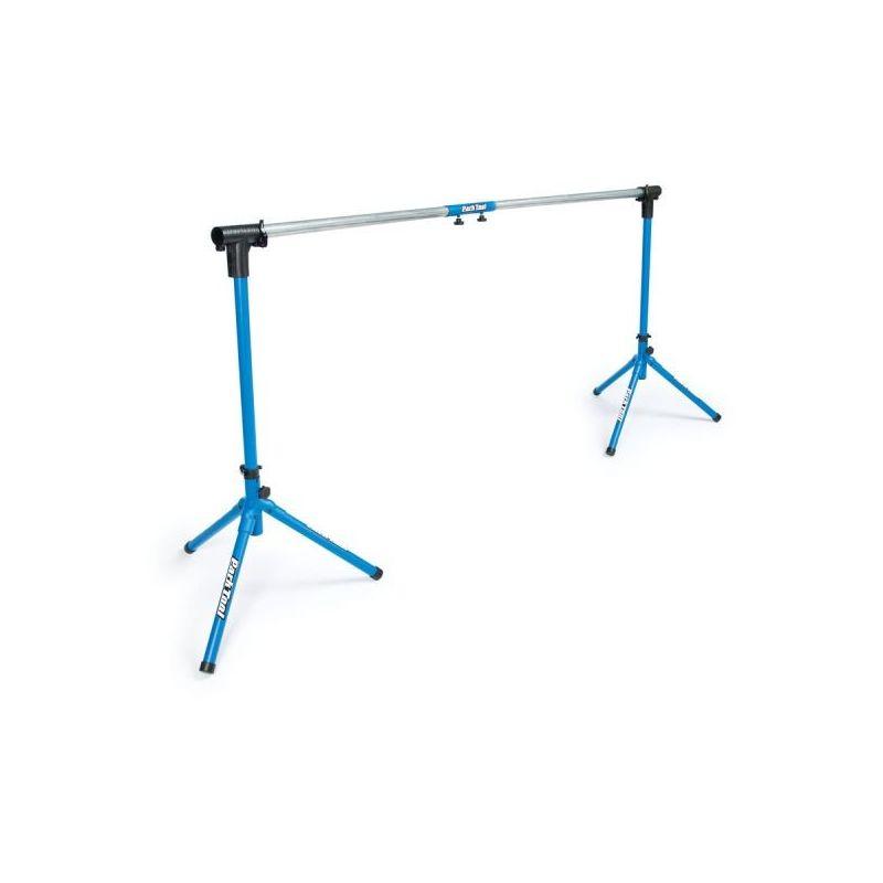 ES-1 Portabicicletas Stand