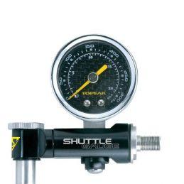 Shuttle Gauge - OFERTA