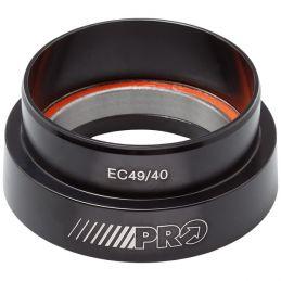 Inferior EC49/40 Gravity