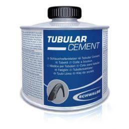 Tubular Cement