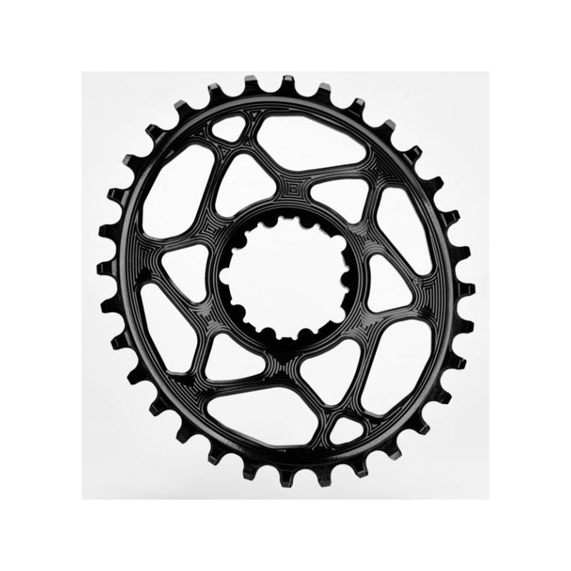 Oval Sram GXP Direct Mount Boost