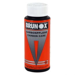 Carbon Care