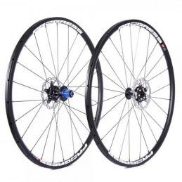 Phantom CX Disc Tubular