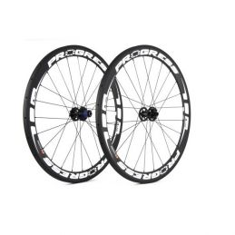 Air Prime Tubular Disc