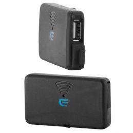 Kit Bluetooth V3
