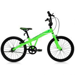 Monty Bikes 105