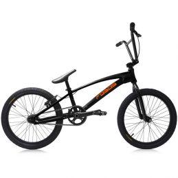 Monty Bikes Fobos