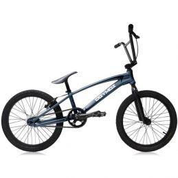 Monty Bikes Deymos