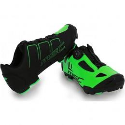 Aero XC Verde
