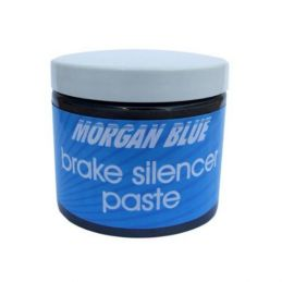 Brake Silencer Paste