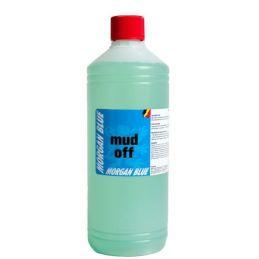 Mud Off