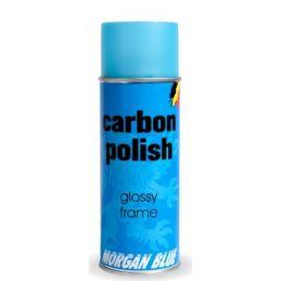 Carbon Polish