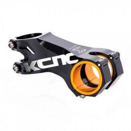 KCNC Reyton -25º